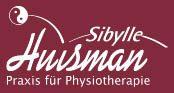 Physiotherapie Huisman